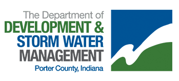Department of Development and Storm Water Management
